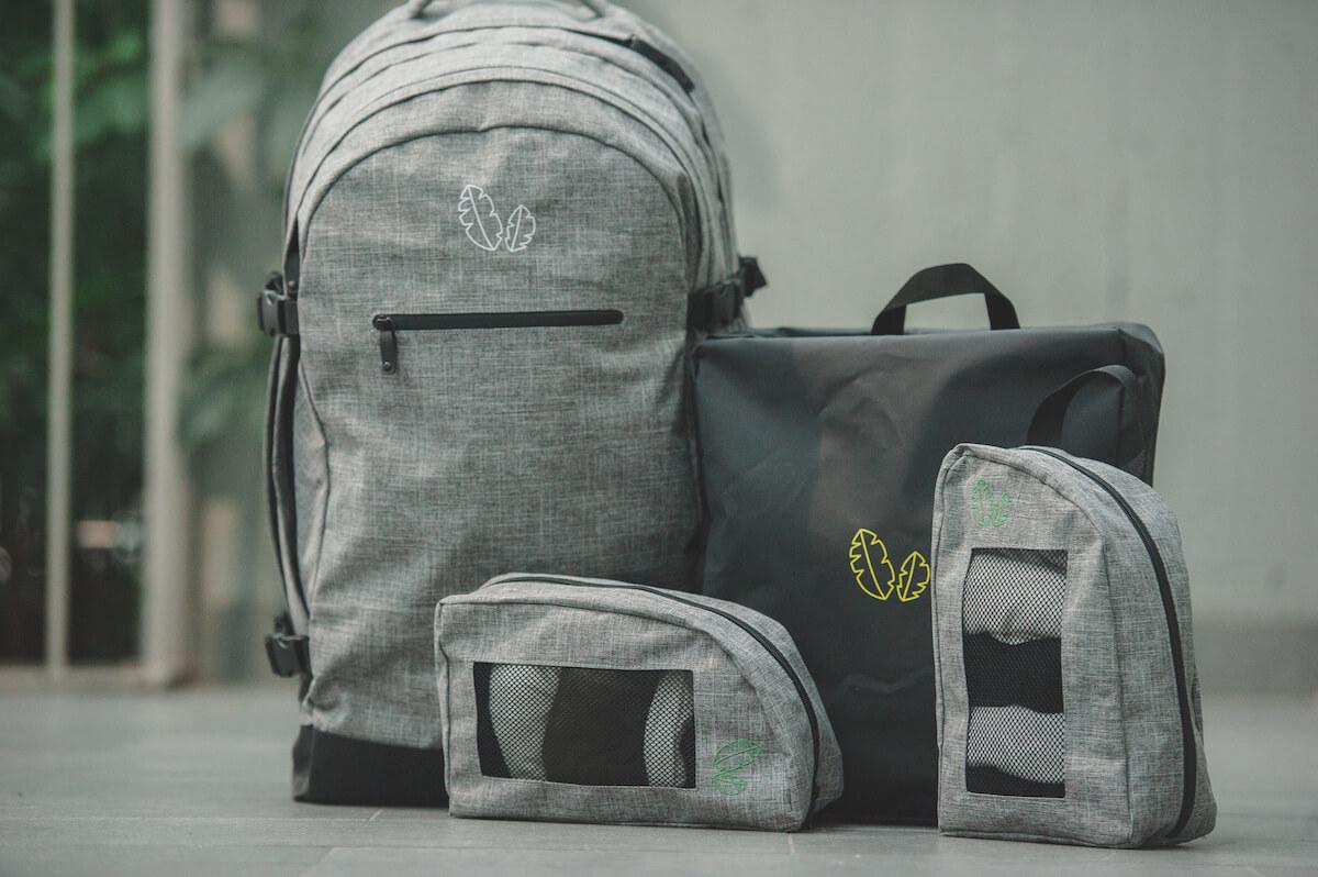 khmer explorer travel backpack