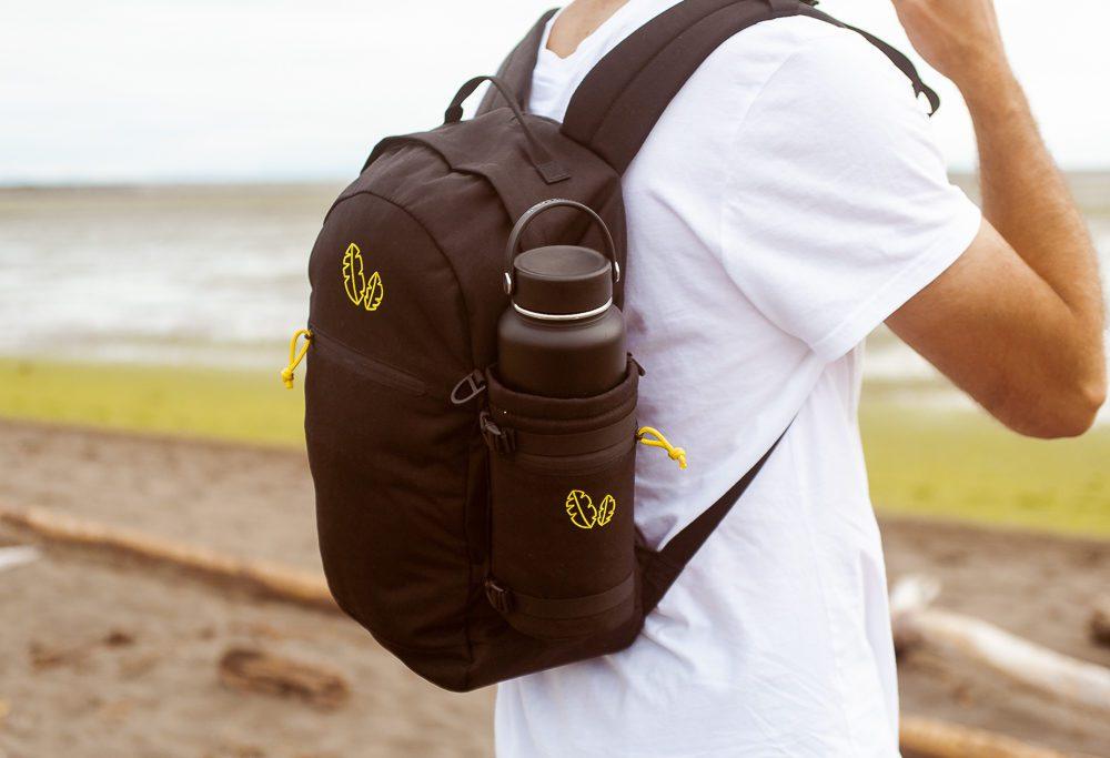 Kiri Backpack