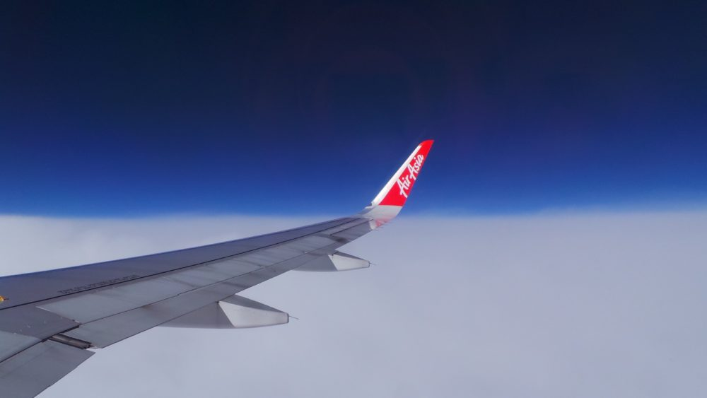 Fly to Ko Lanta